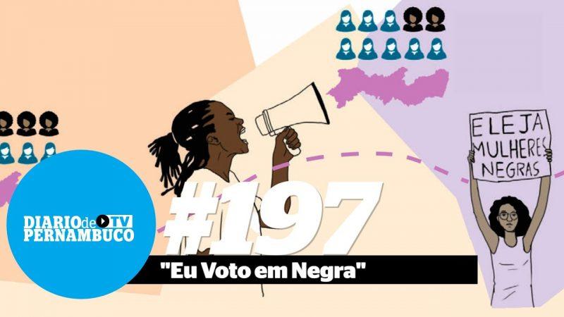 Luta por representatividade: candidatas negras tentam reescrever a história