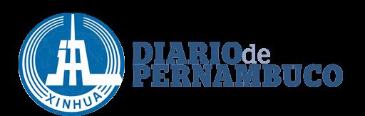 Xinhua – Diario de Pernambuco