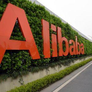Alibaba Group é multado por conduta de monopólio
