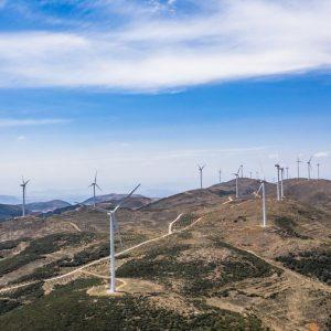 Visita de enviado do clima dos Estados Unidos à China reaviva cooperação bilateral sobre mudança climática, diz imprensa