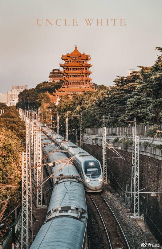Evento de Promoção Especial do Ministério dos Negócios Estrangeiros Chinês para a província de Hubei está acontecendo em Pequim agora