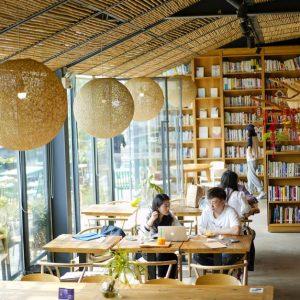 Indústria cultural da China registra recuperação estável no primeiro trimestre