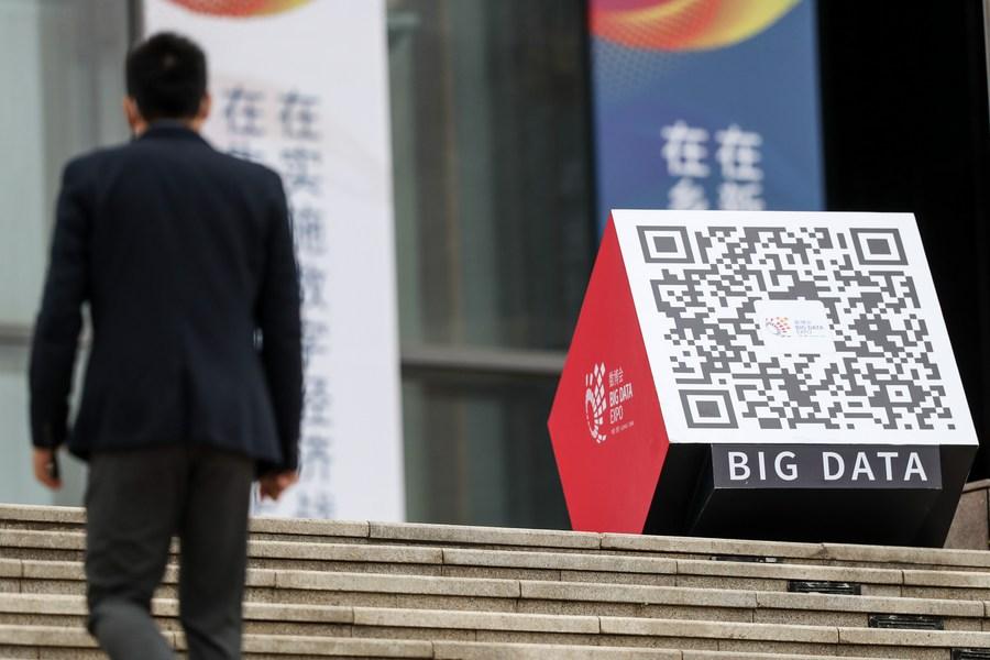 China lança campanha especial para regular seu setor de internet