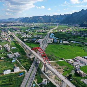 China aprova 11 projetos de investimento em ativos fixos em agosto