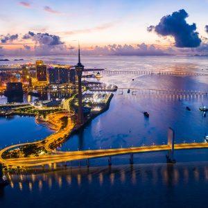 Gabinete do Comissário se opõe firmemente à interferência do Parlamento Europeu nos assuntos de Macau