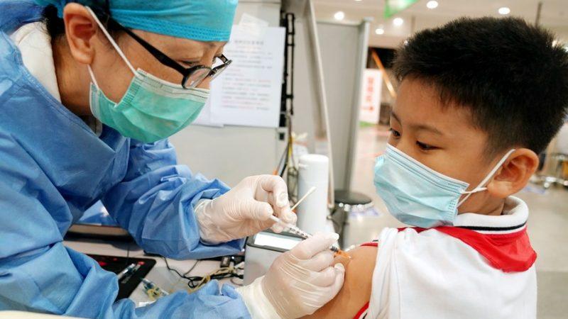 Parte continental da China relata 16 novos casos de COVID-19 importados e seis locais